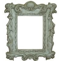 Marco para espejo