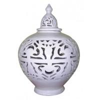 Lámpara Árabe